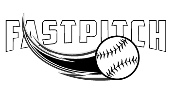 Project Fastpitch logo | Project Fastpitch | projectfastpitch.com