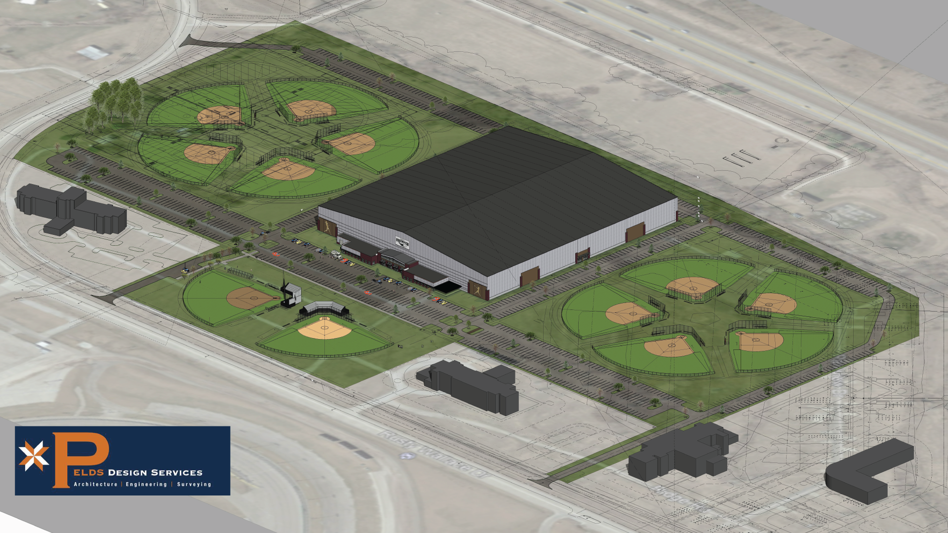 project-fastpitch-aerial-view-worlds-largest-indoor-softball-facility-projectfastpitch.com-01